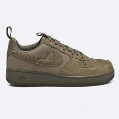 Nike Sportswear - Pantofi Air Force 1 - Adidasi barbati