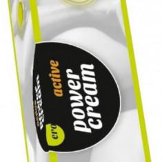Crema Stimulare Erectie Power Cream Aktive 30 ml - Stimulente sexuale