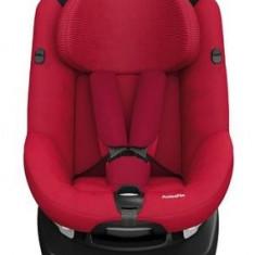 Scaun Auto MC AxissFix Robin Red - Scaun auto copii Maxi Cosi