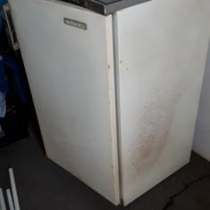 Congelator Arctic 5 sertare
