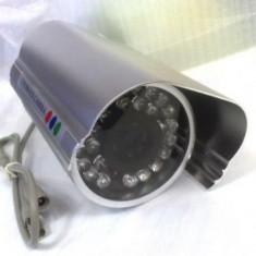 Camera de supraveghere waterproof pt exterior EN-SI40B-82