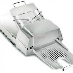 Scanner Avision AV3800, A4