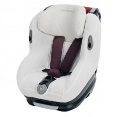 Husa pentru Scaun Auto Opal - Scaun auto copii Bebe Confort