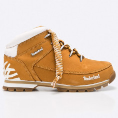 Timberland - Pantofi inalti Euro Sprint Hiker