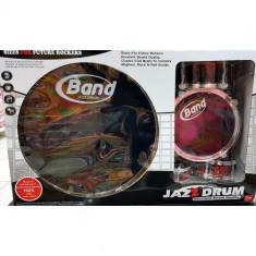 Set tobe Rock Drum