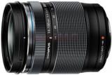 Obiectiv Olympus M,ZUIKO Digital 14-150mm, 1:4,0-5,6 II (Negru)