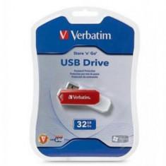 USB MEMORY STICK 32 Gb Verbatim - Stick USB