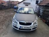 Scoda Fabia, Motorina/Diesel, Hatchback