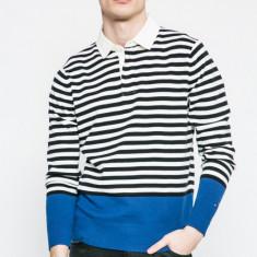 Tommy Hilfiger - Pulover Kevin - Bluza barbati