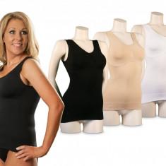 Dream Curves Shaper Modelator Corporal - Lenjerie modelatoare dama
