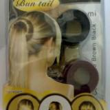 Accesoriu de par Hairagami
