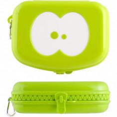 Cutie plastic pranz FruitFriends Lulabi 7830900