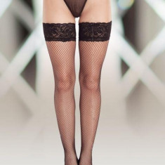 Ciorapi Softline Stockings