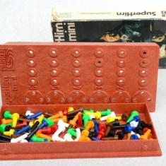 Joc vechi de logica si perspicacitate Perspico - varianta Germana 1976 Parker