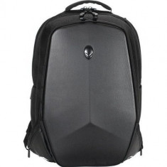 DL RUCSAC ALIENWARE 17'' VINDICATOR - Geanta laptop Dell