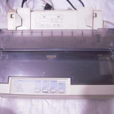 Imprimanta matriceala Epson Lx300 - Imprimanta matriciala