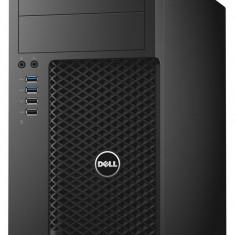 DL T3620 I7-7700 16 128+1 K620 W10P - Sisteme desktop cu monitor Dell