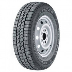 Anvelopa Iarna Tigar Cargo Speed Winter 215/70R15C 109/107R