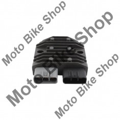 MBS Releu incarcare ArrowHead Can-Am ATV Models 2007-16 Sea-Doo Models 2009-14, Cod Produs: ASD6009VP - Alternator Moto