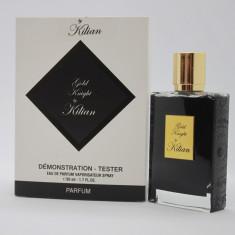 Parfum Original By Kilian Gold Knight (50ml) - de barbati Tester - Parfum barbati Chanel, Apa de parfum, 100 ml