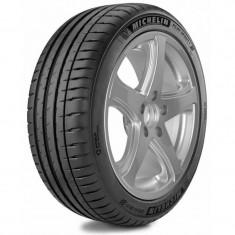 Anvelopa Vara Michelin Pilot Sport 4 225/40R18 92W - Anvelope vara