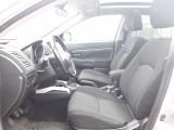 MITSUBISHI ASX, L200, Motorina/Diesel, SUV
