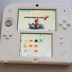 Consola Nintendo 2DS Modat (similar Nintendo 3DS XL, Nintendo DSi XL)