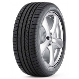 Anvelopa Vara Goodyear Efficientgrip 195/45R16 84V