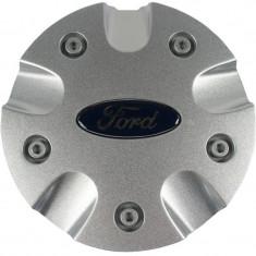 Capac Janta Oe Ford 1064118 - Capace janta