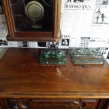 Calimari pentru toc vintage