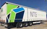 Contracte/ Colaborari Transport/ Tractionisti