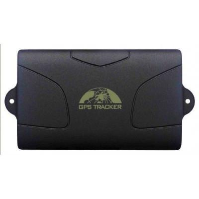 GPS Tracker auto/portabil - 40 ZILE AUTONOMIE foto