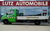 MERCEDES BENZ SPRINTER, 220, Motorina/Diesel, VAN