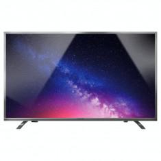 Televizor Sencor SLE 58F58TCS Full HD LED 147 cm 9ms Black - Televizor LED