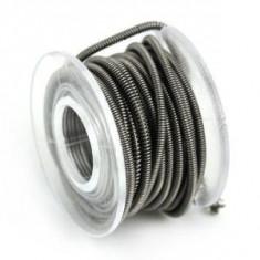 Sarma pentru rezistente Clapton Wire 0.5 mm