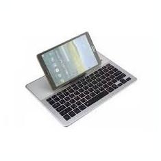 Tastatura Bluetooth Universala Telefoane, Tablete cu taste luminate