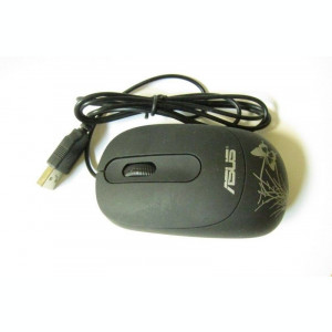 Microfon GSM mascat in mouse