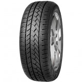 Anvelopa toate anotimpurile Tristar Ecopower 4s 215/60 R17 100V XL MS