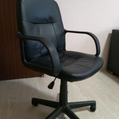 Scaun birou - Bucuresti
