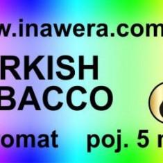 Tabac Turcesc 7ml - Lichid tigara electronica