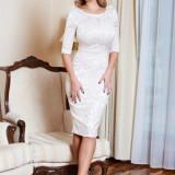 Rochie superba starshiners, 38, Din imagine, Midi