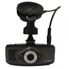 "Camera auto digitala cu inregistrare Full HD 1080P DVR 2.5 """
