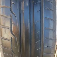 Anvelope vara Dunlop Sport Maxx RT vara 205 50 17, R17