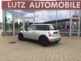 MINI ONE 1.6, Motorina/Diesel, Hatchback