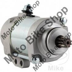 MBS Electromotor ArrowHead KTM 200/250/300 EXC 2013-2014, Cod Produs: 10SMU0525VP - Electromotor Moto