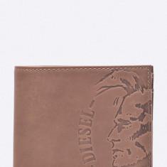Diesel - Portofel de piele - Portofel Barbati