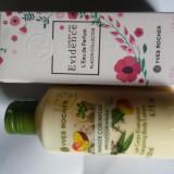 Apa de Parfum Comme une Evidence 50 ml Bonus  Lapte de Corp Mango 200 ml, Yves Rocher