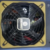 Sursa 1000W 80+ Gold Modulara Enermax Revolution 87+ Gaming - Sursa PC Enermax, 1000 Watt