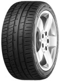 Anvelopa vara General Tire Altimax Sport 205/45 R16 87W, General Tire