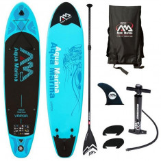 Vapor stand up paddle - SUP